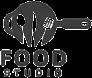 kitchen-client-logo-03